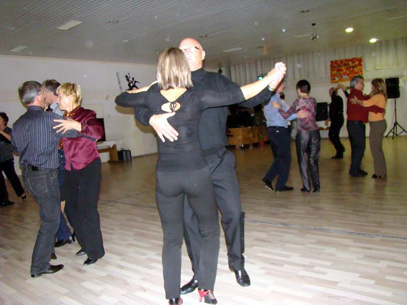 jesenski ples 5