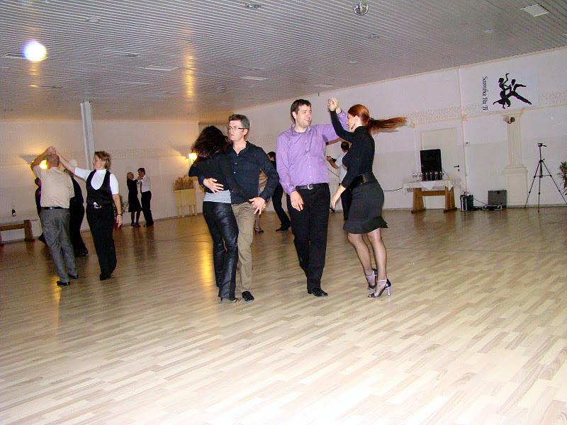 jesenski ples 6
