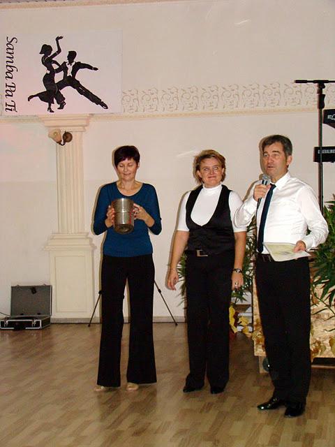 jesenski ples 7