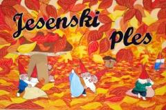 jesenski ples 1