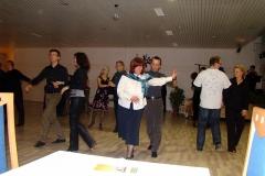 jesenski ples 2
