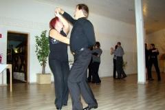 jesenski ples 3