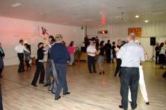 jesenski ples 4
