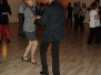 Pomladni ples 2012