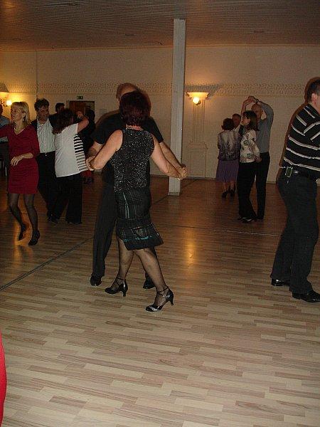 pomladni ples 2