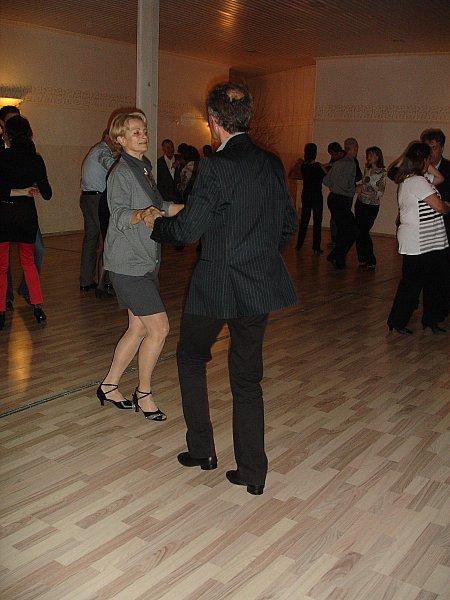 pomladni ples 6