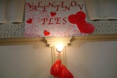 valentinov ples 6